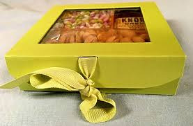 purim boxes purim box kosher