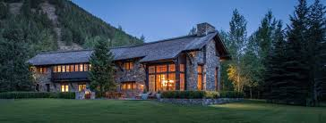 idaho house fuld sells his home gq
