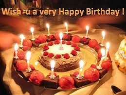 greetings on a loved one s birthday free birthday wishes ecards