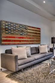wooden flag wall 37 best honoring images on american fl