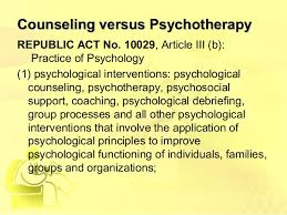Counseling And Psychotherapy Theories In Context And Practice Pdf Counseling And Psychotherapy