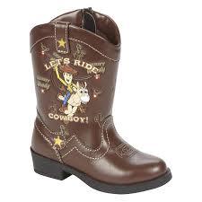 amazon disney toy story light woody cowboy boots
