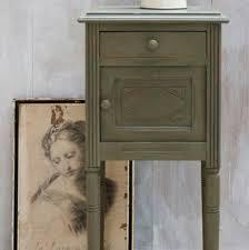 12 best 1 olive annie sloan chalk paint images on pinterest