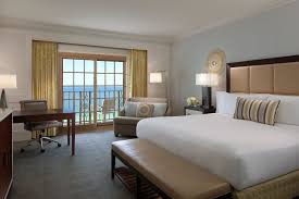 Bedroom Furniture Naples Fl by Beach Front Room In Naples Florida The Ritz Carlton Naples