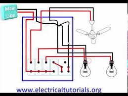 electrical installation in a room urdu u0026 hindi youtube