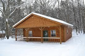 allegany state park opens cottages at bova news salamancapress com
