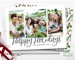 hand lettered joyful wishes hand lettering christmas card