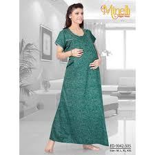 maternity nightwear length pre post maternity nightwear goldstroms