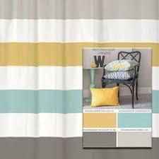 explore colors paint samples white paint colors and paint
