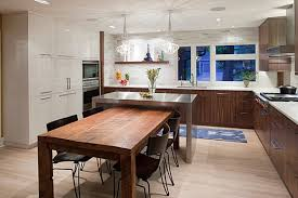 stainless steel kitchen island with butcher block top kitchen marvelous stainless steel kitchen island butcher
