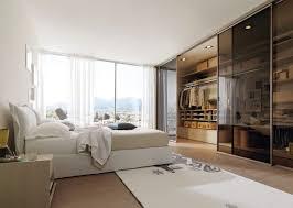 bedrooms modern cupboard designs wooden almirah designs in wall