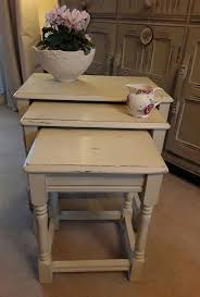 262 best shabby chic furniture by annette images on pinterest