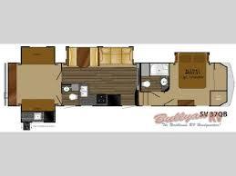 bighorn fifth wheel floor plans new 2014 heartland silverado 37qb fifth wheel at bullyan rv center