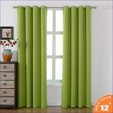 Insulated Patio Curtains Furniture Marvelous Door Panel Curtains Patio Curtains On Sale