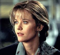 how to do the hairstyles from sleepless in seattle sleepless in seattle review tom hanks and meg ryan un magical love