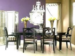 purple dining room ideas plum dining room chairs purple dining room ideas purple dining room