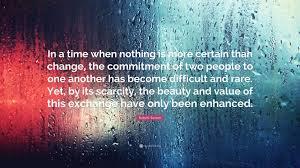 life is short quote pinterest 100 quote change certain dave matthews quote u201cbecause