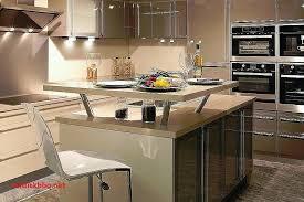 meuble de cuisine fait maison bar fait maison meuble bar cuisine fait maison pour idees de deco