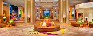 beach resort waikoloa beach resort rooms