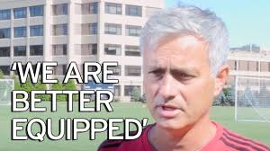 Blind Stupid And Desperate Jose Mourinho Desperate To Sign A Left Back This Month And Danny
