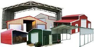 Sheds Barns And Outbuildings Usa Portable Buildings Barns Shed Self Storage Units Gazebos