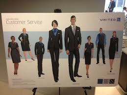 united airlines help desk 107 best star alliance images on pinterest aircraft airplane and