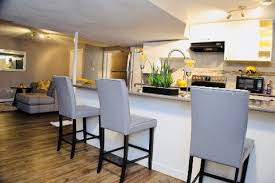 sherwood park basement suites for rent sherwood park basement