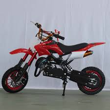 250cc motocross bike 250cc enduro dirt bike 250cc enduro dirt bike suppliers and