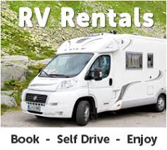 cheapest rent in the usa car rental usa compare rates u0026 book with vroomvroomvroom