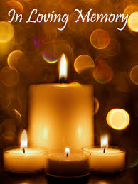 funeral homes ta hoa ta ballard sunder funeral cremation