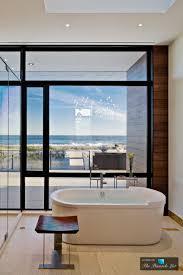 hamptons luxury beach house u2013 930 meadow ln southampton ny usa