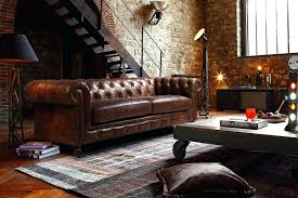 canap style chesterfield design d intérieur style chesterfield chesterfield style sofas