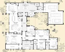how to design floor plans 50 awesome images of luxury home design floor plans house home