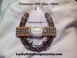 personalized horseshoes 94 best lucky sole horseshoes custom decorated horseshoes