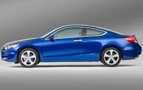 what of gas does a honda accord v6 use used 2011 honda accord for sale pricing features edmunds