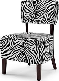 Accent Chairs For Bedroom by Furniture You May Want To Choose This Accent Chairs Under 100