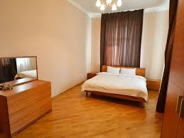 luxury very spacious 2 bedroom apartment located right in the