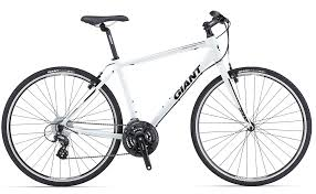 porsche bicycle bikepedia bicycle value guide