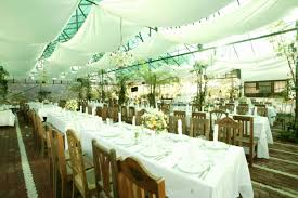 venues for weddings 31 lovely places for weddings near me wedding idea