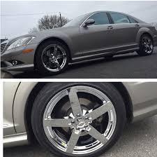 lexus ls vs mercedes s class mercedes s class wheels and tires 18 19 20 22 24 inch