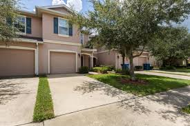 Townhouse Or House by Jacksonville Fl Townhouses For Sale Homes Com
