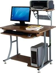 petit bureau d ordinateur bureaux d ordinateur bureau dordinateur mactal petit bureau pour