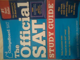 cheap online lsat test find online lsat test deals on line at