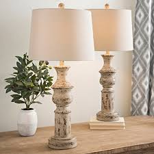 Bling Floor Lamp Table Lamps Glass Table Lamps Kirklands