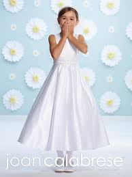 joan calabrese communion dresses joan calabrese communion and flower girl dresses at all brides beautiful