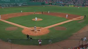 Home Plate Baseball by Home Plate Umpire Catches Leon U0027s Mask Youtube