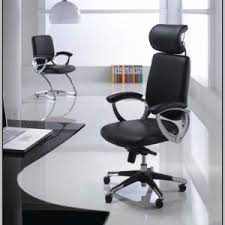 Best Chair For Back Pain Best Office Chair For Back Pain India Chairs Home Decorating