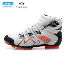 bicycle boots compare prices on mountain bike boots online shopping buy low