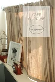 Curtains For Wide Windows by 142 Best Windows Images On Pinterest Window Coverings Windows