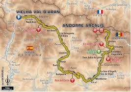 Map Of Tour De France by Jim U0027s Loire 2016 Tour De France Fine Win By Tom Dumoulin Lights